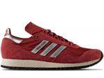 adidas-bb1189-new_york-1
