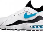 Nike_Air_Max_93