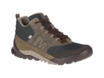 merrell-j95161-annex_recruit_mid_wp-1