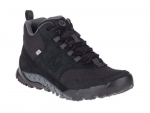 merrell-j95163-annex_recruit_mid_wp-1