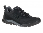 merrell-j95169-annex_recruit-1