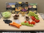 Hillshire-Farms-Bento-Box-Ingredients-from-HappyandBlessedHome1-e1424154751833