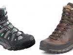 buty trekkingowe 2