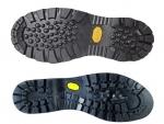 buty trekkingowe podeszwy