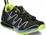 cmp-3q95264j38ae-atlas_trail-1