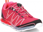 cmp-3q95264jh886-atlas_trail-2