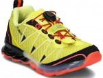 cmp-3q95264k51ae-atlas_trail-1