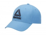 reebok-ec5671-active_enhanced_baseball_cap-1