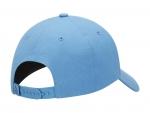 reebok-ec5671-active_enhanced_baseball_cap-2