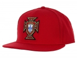nike-465008601-portugal_fullcap-4