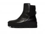 puma-36626603-x_fenty_chelsea_sneaker_boot-1