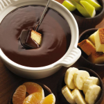 schokolade_fondue_3