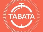 Best_Tabata
