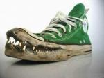 corocodile-or-alligator-converse-funny-shoes1_SOwur_23163