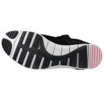 Nike Mary Jane