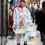 fairy-kei-fashion-japanese-girl-in-harajuku-japanese-street-fashion-16408092-850-1280