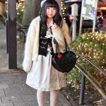 harajuku-wego-amoyamo-2012-12-14-dsc0828