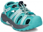 cmp-3q95474l609-aquarii_hiking-1