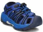 cmp-3q95474m974-aquarii_hiking-1