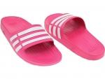 adidas-g06797-duramo_slide_k-5