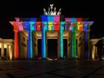 Brandenburg-Gate-illuminated-at-lights-festival