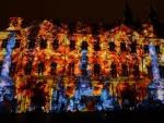 Prague---Events---Signal-Light-Festival-xlarge