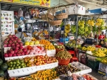 25940932-Fruit-and-vegetable-market-in-Phnom-Penh-Cambodia-Stock-Photo