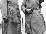 trench-coat-war