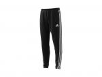 adidas-cz5560-tango_training_pants-1