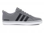 adidas-b74318-vs_pace-1