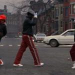 puma-suedes-beat-street-1