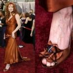 rita-hayworth-heels-from-stuart-weitzman-300x225
