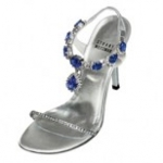 tanzanite-heels-from-stuart-weitzman-300x154