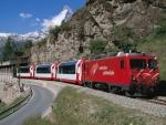 Glacier-Express-mit-Matterhorn_grid_624x350