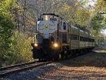 to_trainrides_gn_su_gn_dsc0014a1_6fcc285e-e590-4025-bf5e-31ffd8073898