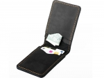na-karty-portfel