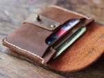 portfel-na-karty