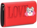 love_moschino-portfel