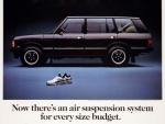 Range-Rover-SUV-x-Air-Max-93-OG-Menthol