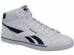 reebok-ar2430-royal_complete_2_ml-1