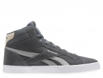 reebok-cm9634-royal_complete_2ms_grey-1