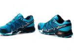 salomon-400714-speedcross_vario_2_w-3