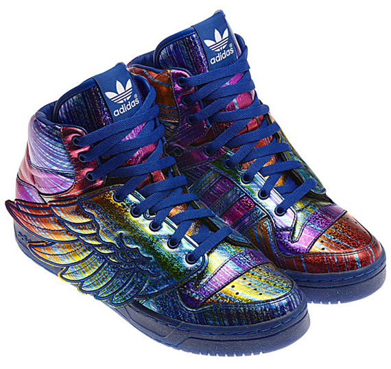 ce6ebccb06d51 rainbow-hologram-jeremy-scott-x-adidas-originals-js-