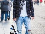 Sneakersy do zimowych stylizacji05