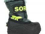 sorel-nv1877028-snow_commander_nv1877-1