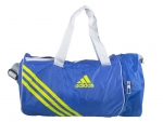 adidas-a08459-swim_bag_boston-1