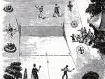 Lawn_Tennis_Court_1874