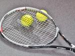 tenis13