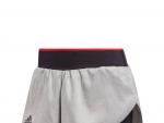 adidas-cy6983-w_barricade_shorts-1