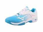 mizuno-t813b207-womens_wave_exceed_tour_3_ac-1